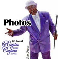 Ragin Cajun 2014 Photos